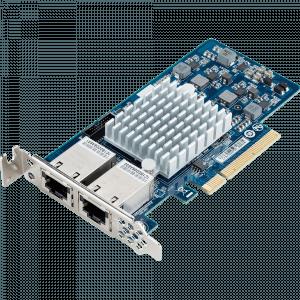 CLN4522 BOX